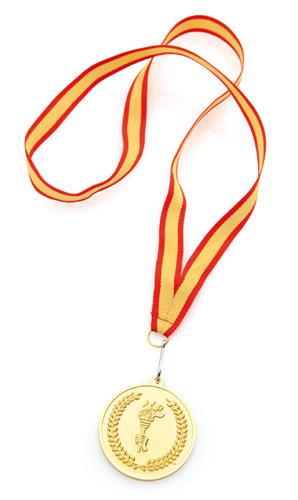 Corum medaile