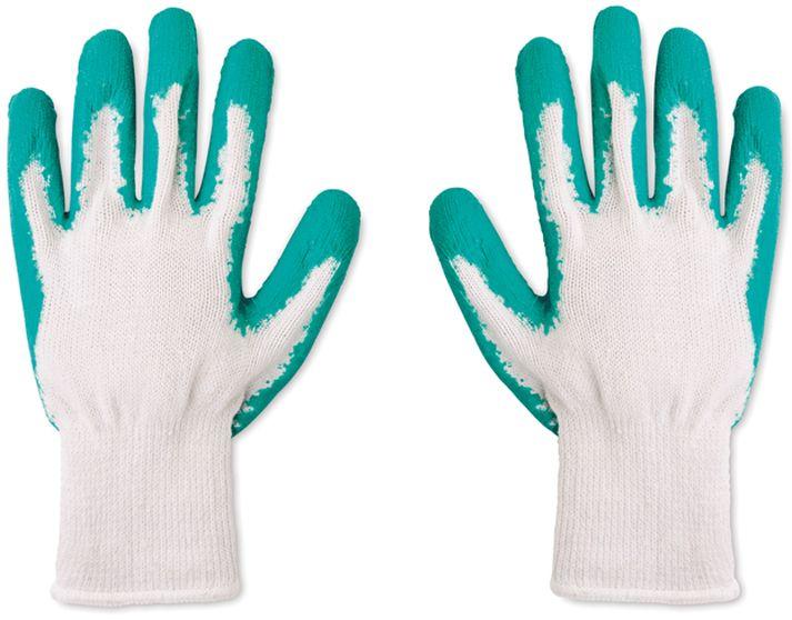 Jardinero Zahradní rukavice