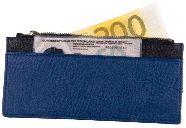 Značková peněženka