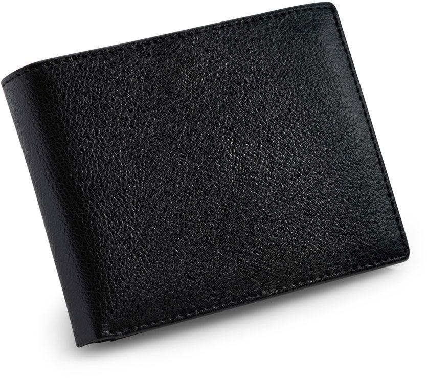 Barrymore peněženka