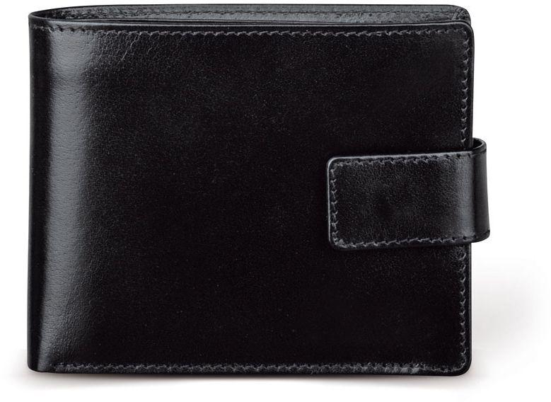 Gasparo peněženka