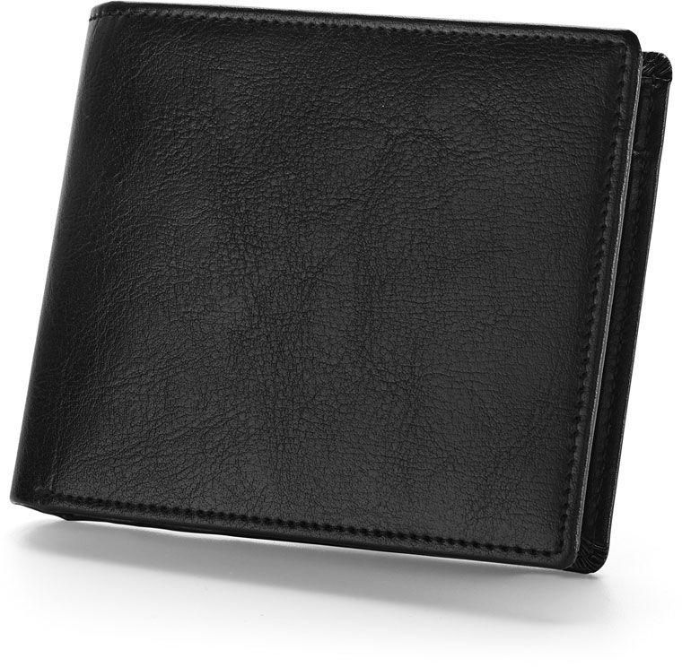 Affleck peněženka