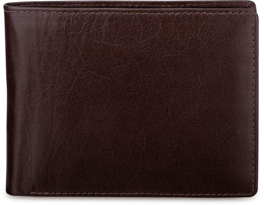Goliash peněženka