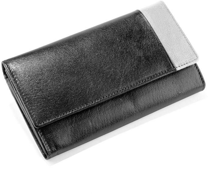 Peněženka ALEXNDRA