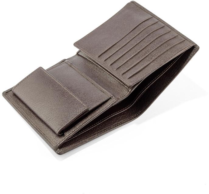 Peněženka TYTUS