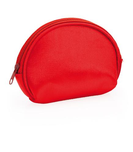 Volex červená peněženka