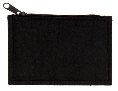 Yinax černá peněženka