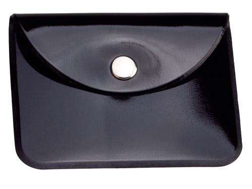 Crux černá peněženka