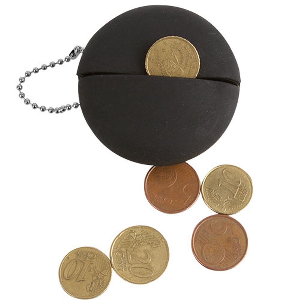 Jared černá peněženka