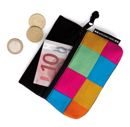 Megarl peněženka