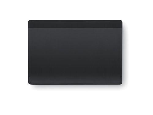 Obal na kreditní karty černý