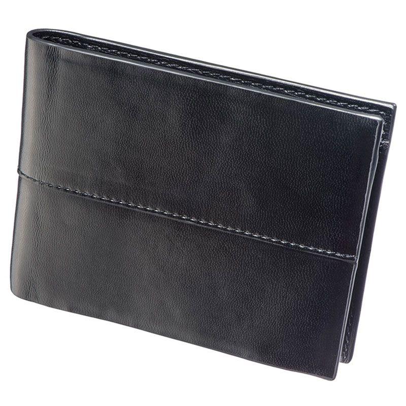 Pánská peněženka Glendale