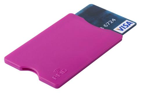 Randy obal na kreditní karty
