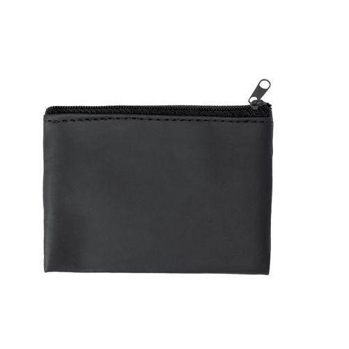 Dramix peněženka