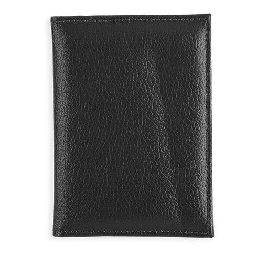 Peněženka Confort černá