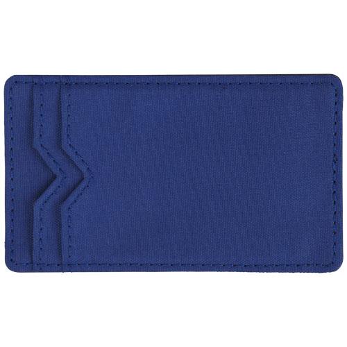 Dvoupřihrádková peněženka RFID