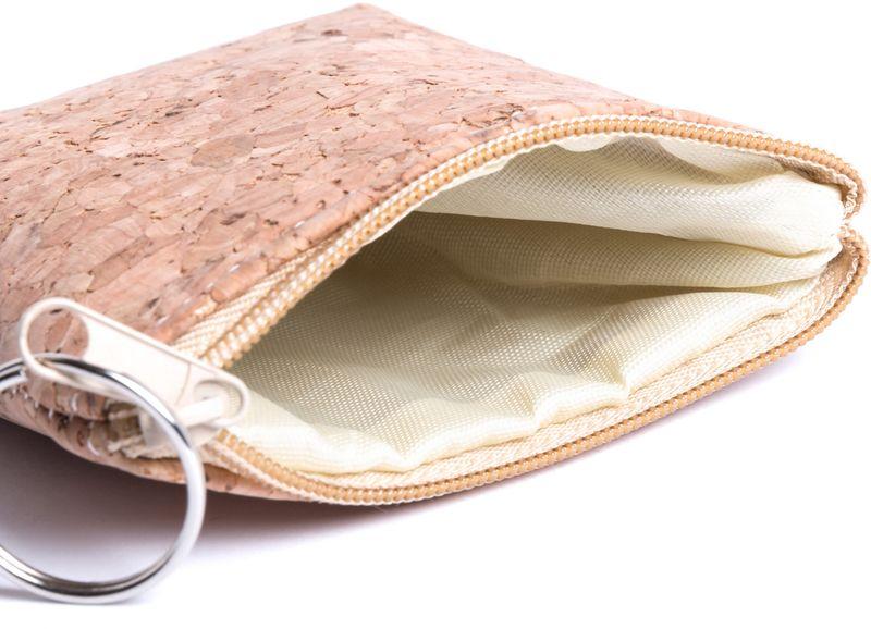 Dabey peněženka