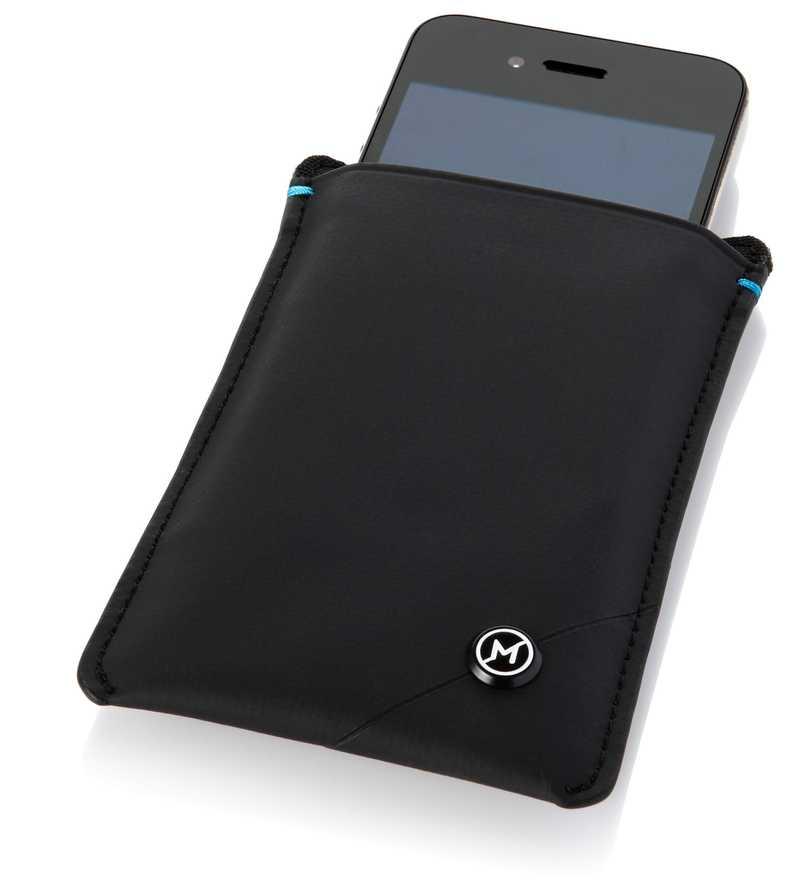 IPhone obal