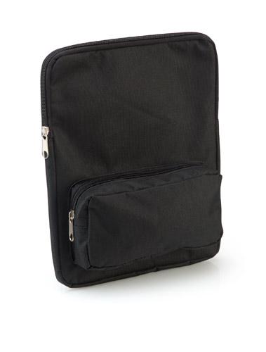 Marlix černé pouzdro na iPad