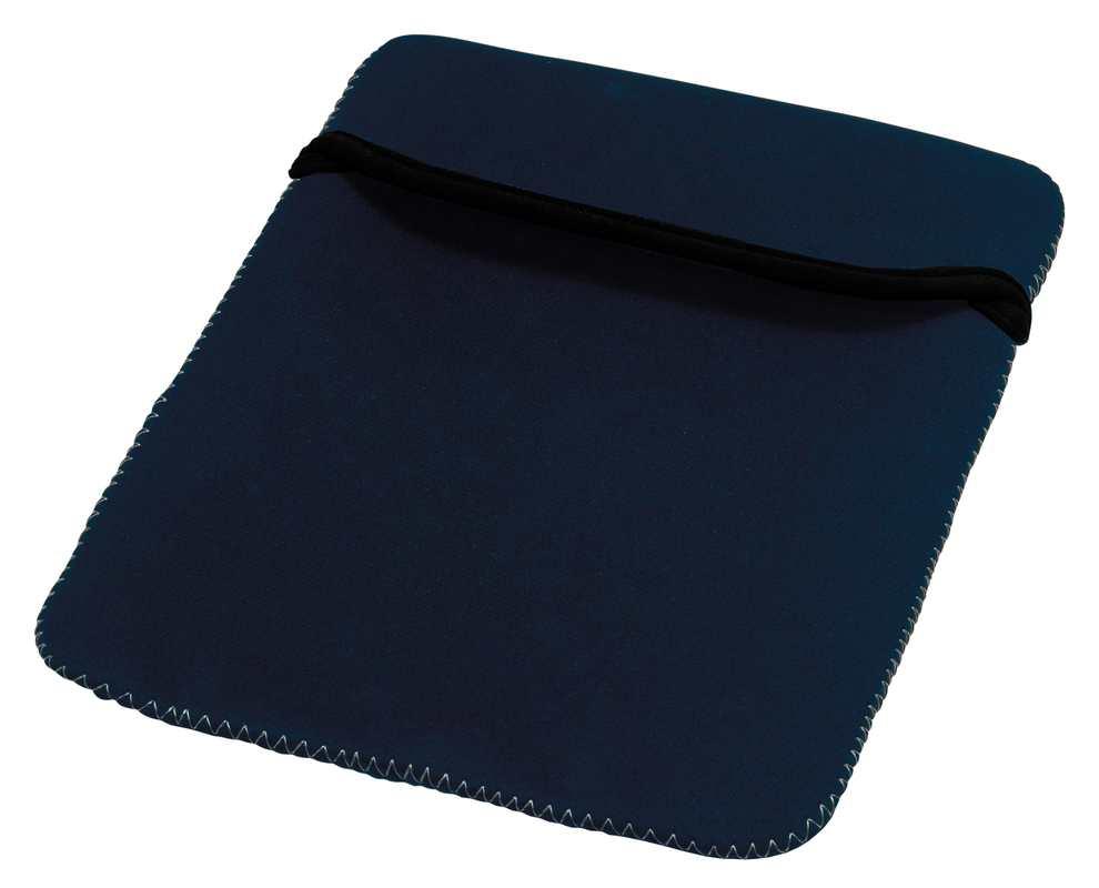 Mini šedý obal na iPad