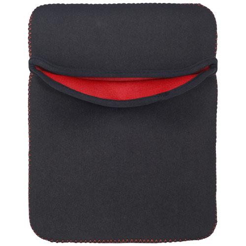 Obal na iPad červený