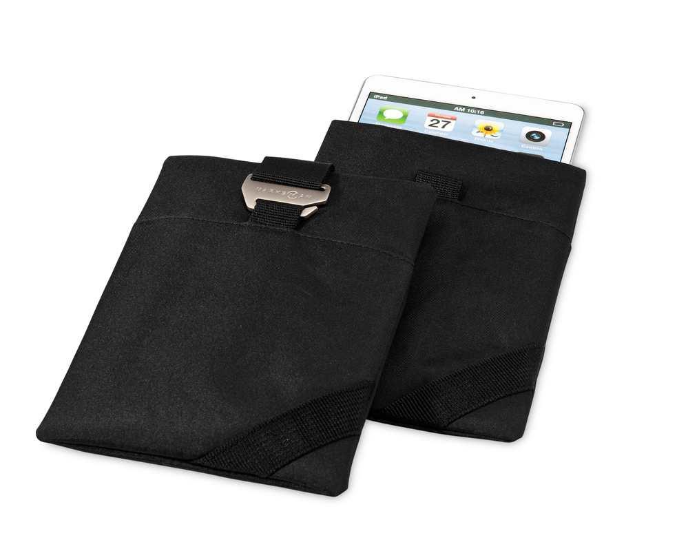 Miniobal na iPad