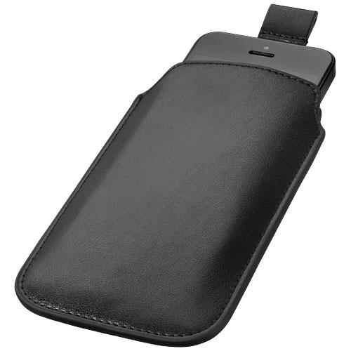 Ochranný obal pro iPhone5 Legacy