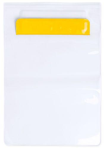Kirot voděodolný obal na tablet
