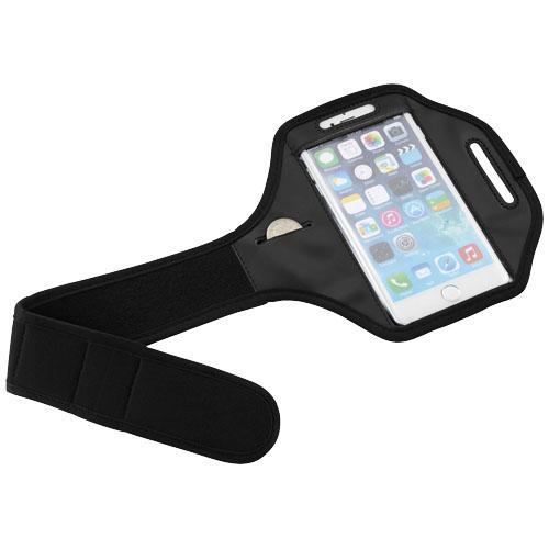 Pažní páska Gofax s dotekovou folií pro chytrý telefon
