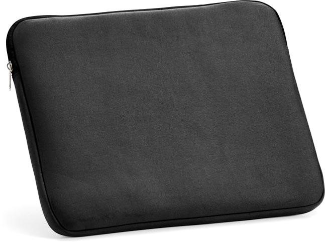 Obal na laptop černý