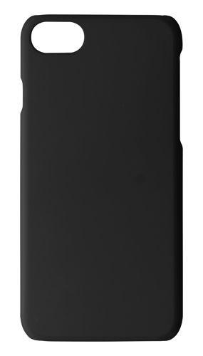 Sixtyseven obal na iPhone 6, 7