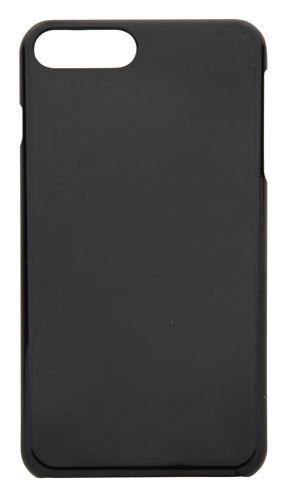 Sixtyseven Plus obal na iPhone 6 Plus, 7 Plus