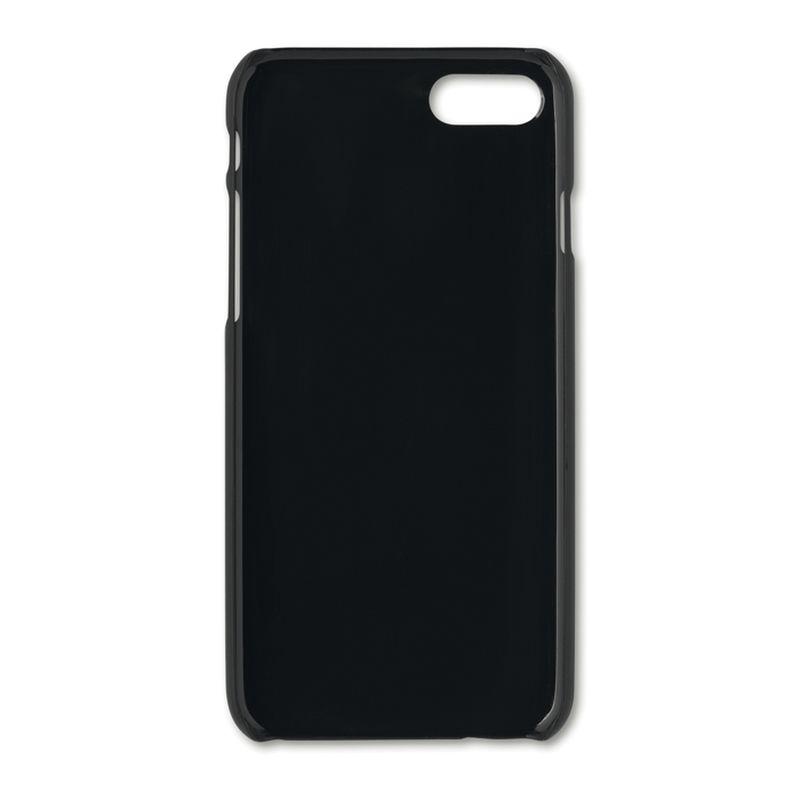 IPhone® 7 obal