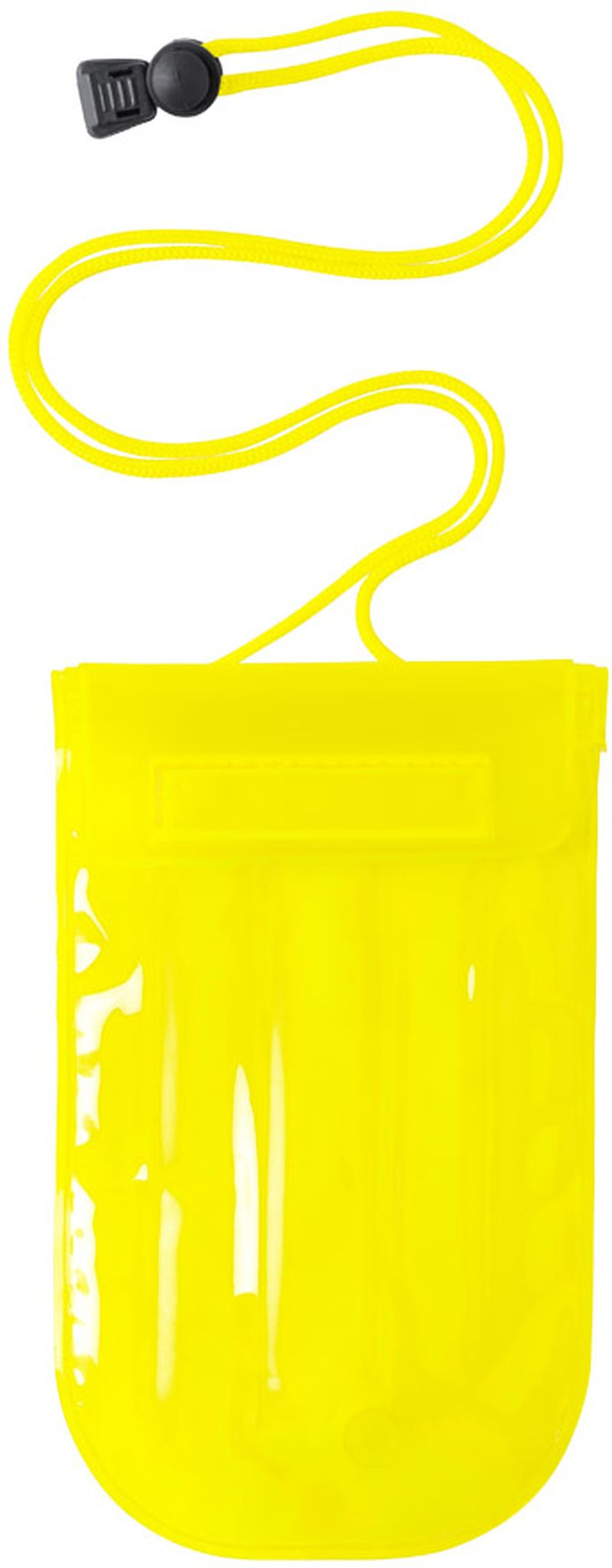 Flextar voděodolný obal na mobil