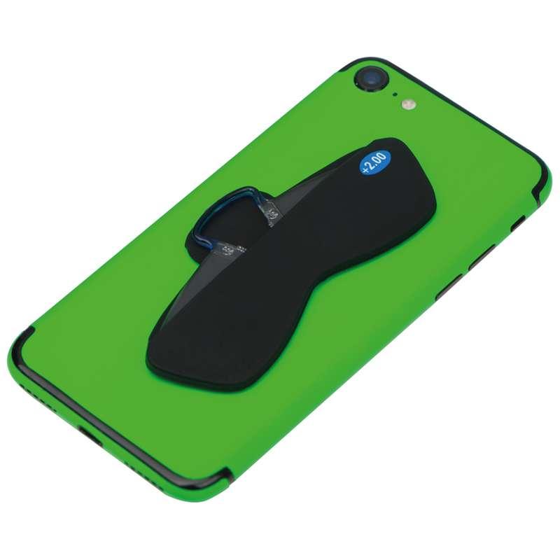 Silikonová taška pro smartphone