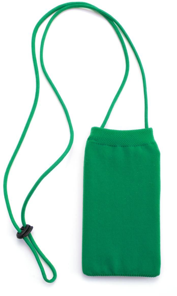 Idolf víceúčelová taška