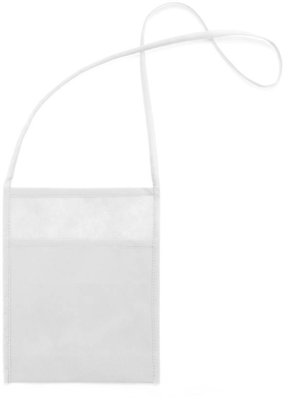 Yobok víceúčelová taška