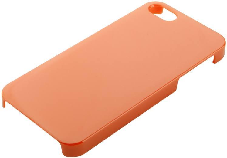 High Five iPhone 5, 5S pouzdro
