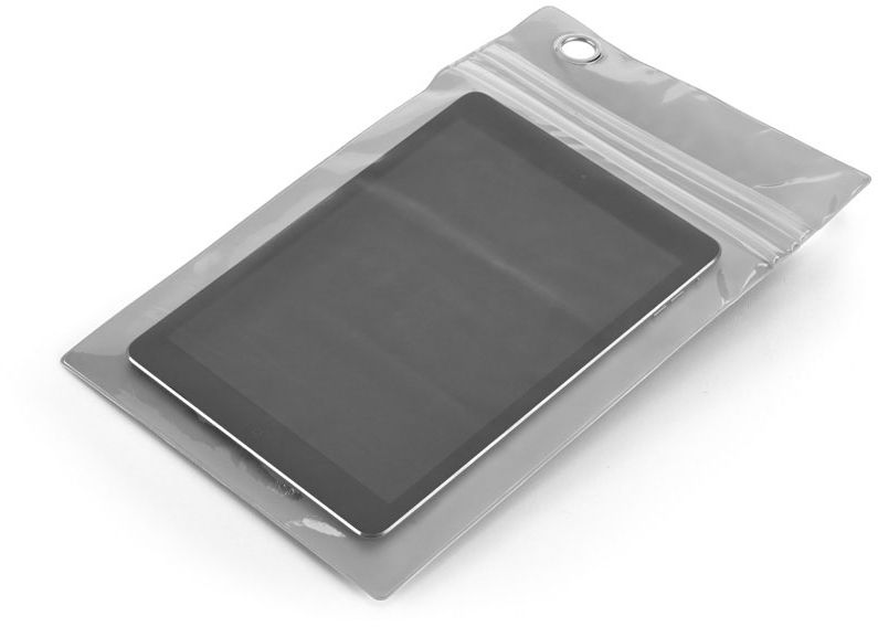 Platte obal na dotykový displej tabletu