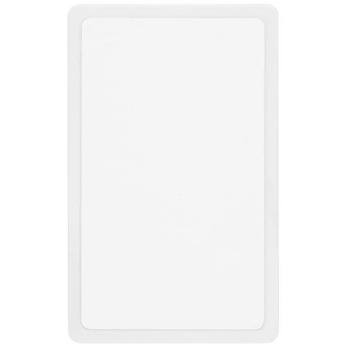 Shield RFID pouzdro na karty