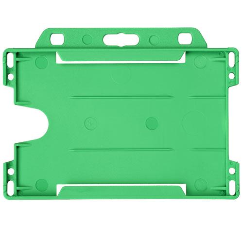 Pouzdro na plastové karty Vega