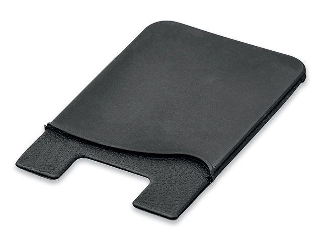 WASIL silikonová peněženka na mobilní telefon