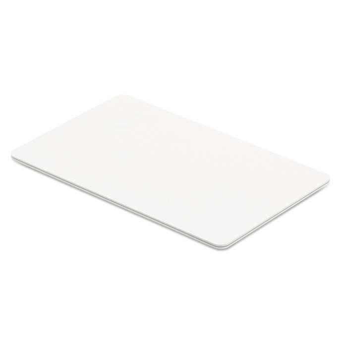 RFID blokovací karta