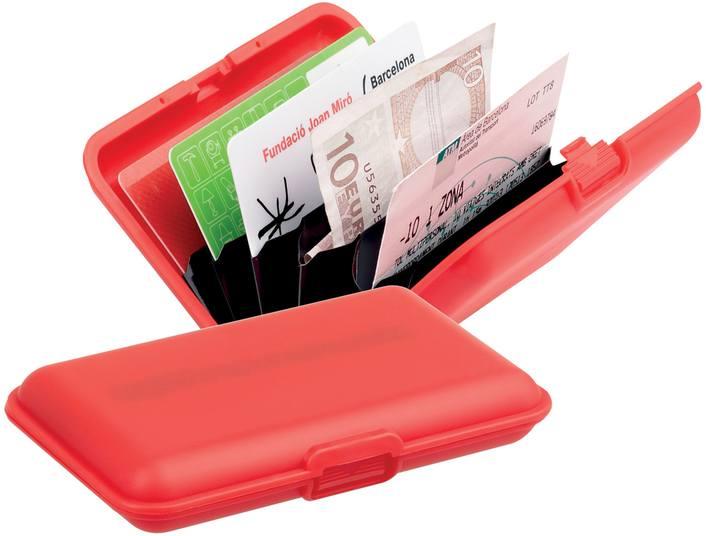 Terun obal na kreditní karty