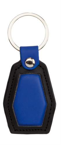 Velox modrá klíčenka