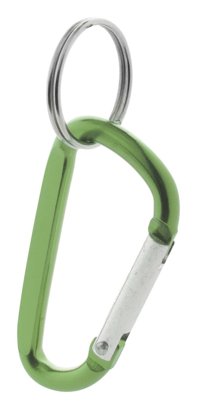 Přívěšek na klíče Zoko