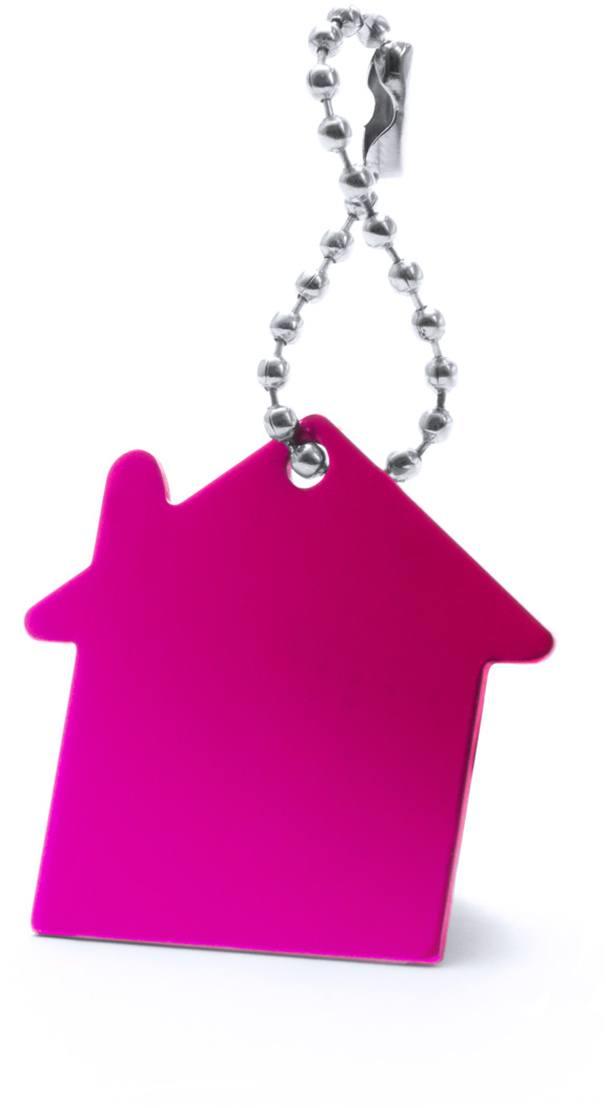 Noax přívěšek na klíče