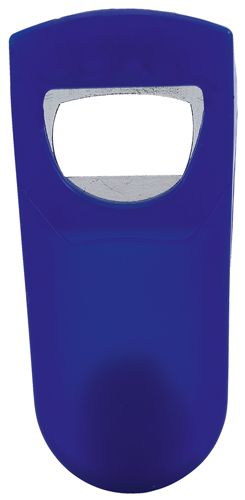 Modrý otvírák