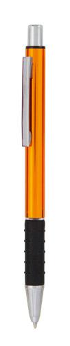 Danus oranžové kuličkové pero