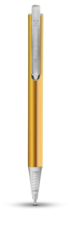 Hybrid kuličkové pero